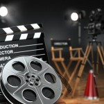 4 Ways to Create Brand Buzz with Video