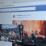 Facebook tests 'floating' videos in your News Feed