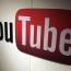 More than a million minutes of historical video added to YouTube