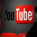 YouTube Grew Watch Time 60 Percent Year-Over-Year