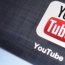 YouTube Ads: What the Shift From TV to Digital Video Means for Creatives