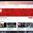 10 New YouTube Features Added to Improve User Experience