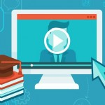 6 Examples of Awesome B2B Video Marketing