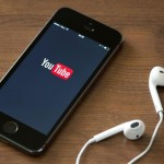 Study: Think digital video, think mobile