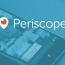 Periscope Tips and Tricks for YouTubers