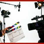 Scaling Your Video Storytelling Without Selling Your Soul