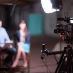 Enterprise Video Market Driven by Rising Demand for On-Demand Services