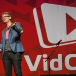 7 Fascinating Facts About YouTube Video Views