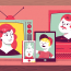 3 Ways Programmatic TV Addresses the New Brand-Viewer Dynamic, From The Trade Desk