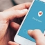 20 Fascinating Facts About Periscope App