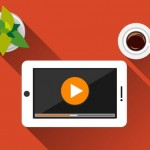 How to create online video ads that work