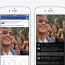 Facebook Mentions Live Video Streaming Feature Only Available to Celebrities?