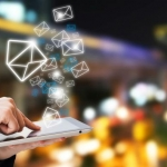 How To Use Video To Enhance Your Email Marketing Campaigns
