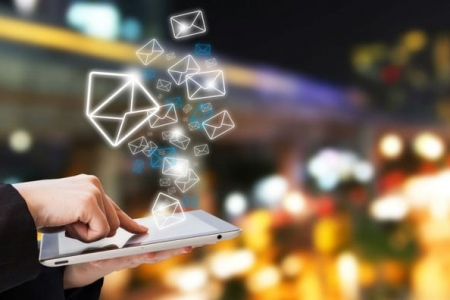 The 5 Don'ts of Email Marketing Design