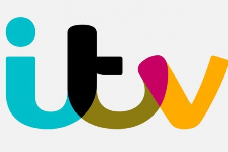 U.K. Broadcaster ITV Invests in YouTube Channel for Mothers Channel Mum
