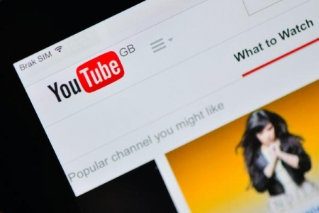 How to Make Your Video Rank Number One on YouTube