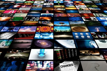 Attention: How Publishers Can Make the Case for Digital Video