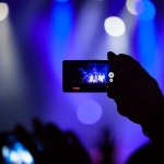 Digital Video Trends: Brands Test the Live Stream Waters