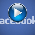 Facebook Video Billionaires: Record Breaking August Views