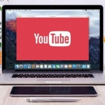 YouTube's CES Keynote: Four Reasons Why Digital Video Will Win the Decade