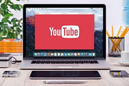 Autoplay is Now the Default on YouTube – and That's OK