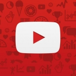 YouTube: Mobile Watch Time, Programmatic Ad Revenue on Increase