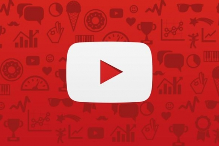 How Video Marketing Is Changing Online