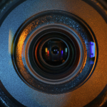73% of B2B Marketers Say Video Positively Impacts Marketing ROI