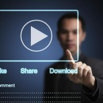 A Quick Reference Guide for Social Video (Infographic)