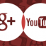 Why YouTube Will Be Better Off Without Google Plus