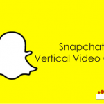 Snapchat Vertical Video Giant [Study]