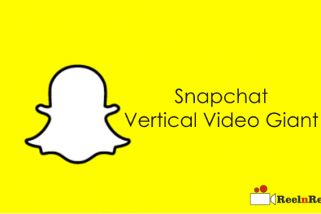 How Brands Can Take Advantage of Snapchat (Infographic)