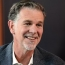 Netflix CEO: All TV will be Internet in 10-20 yrs
