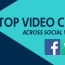 Top Online Video Creators Across Social Platforms: August 2015 Leaderboard