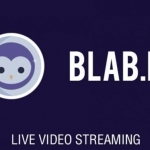 Blab Live Streaming Video Platform