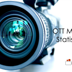 20 OTT Market Statistics That Will Blow Your Mind