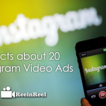 20 Facts about Instagram Video Ads