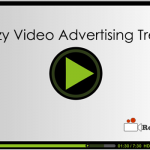 6 Crazy Trends in the Video Advertising Industry