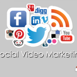 How does Social Video Marketing can help the Brands?