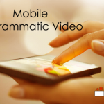 20 Facts and Figures about Mobile Programmatic Video