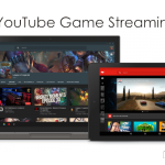 Types of Video Encoders for YouTube Game Streaming