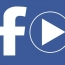 20 Amazing Facts about Facebook Video Autoplay