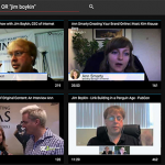 3 More Efficient & Time-Saving Youtube Search Tools Than Youtube