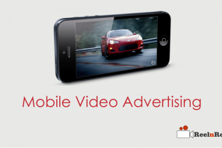 Why Brands Should Ready For Mobile Video Advertising?