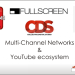 How Multi-Channel Networks add value to the YouTube ecosystem