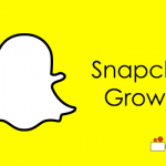 Snapchat's Significant Growth as a Video Platform [Study]