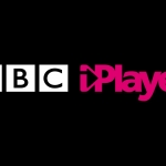 BBC to release iPlayer app for new Apple TV in 'coming months'