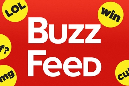 Buzzfeed: The art and science of social video
