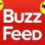 How BuzzFeed Thinks About Data, And Some Charts, Too