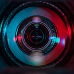3 Ways to Use Videos to Get Personal and Score More Business